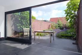 Screens zonwering buiten prijzen